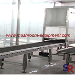 Best Price Vertical laminar flow hood/clean bench