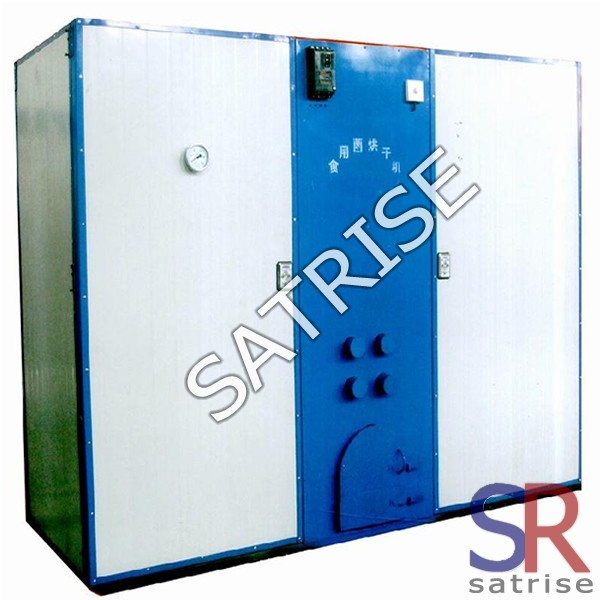 Factory Provide Electric Type mushroom dryer
