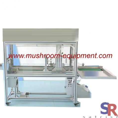 clean benches,hepa filter laminar flow cabinet