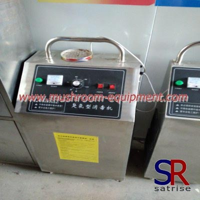 ozone generator for sale,cheap ozone generator