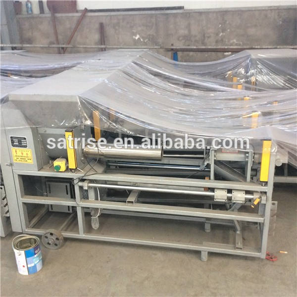 Automatic Shiitake Bag Filling Equipment Oyster Mushroom Bagging Machine