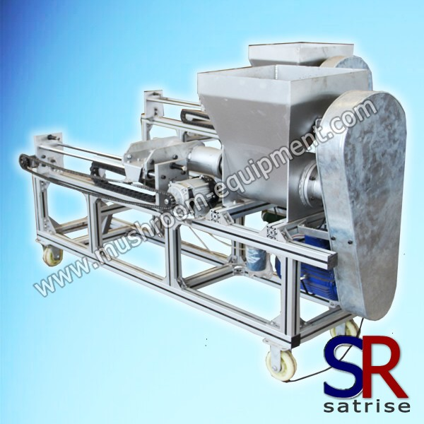 Professional bag filling machine from China