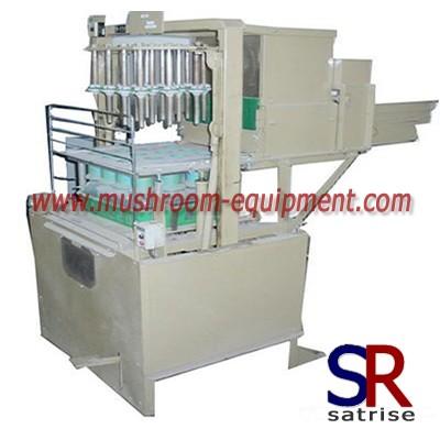 Wholesale automatic bottle filling line