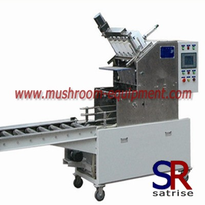 Wholesale automatic bottle filling line