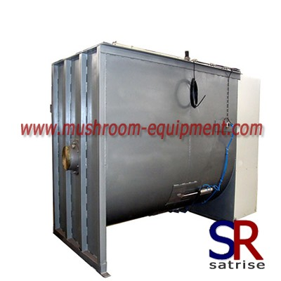 mixing tank,stainless steel mixing machine price