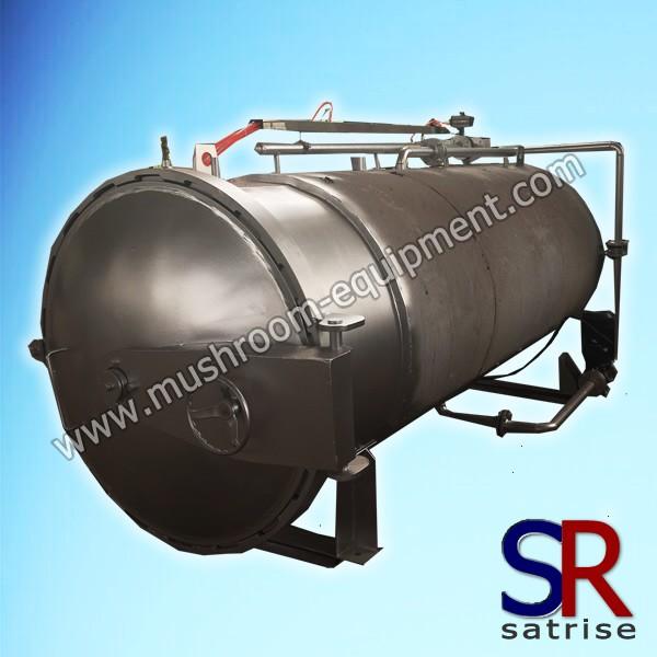 autoclave steam sterilizer for sale